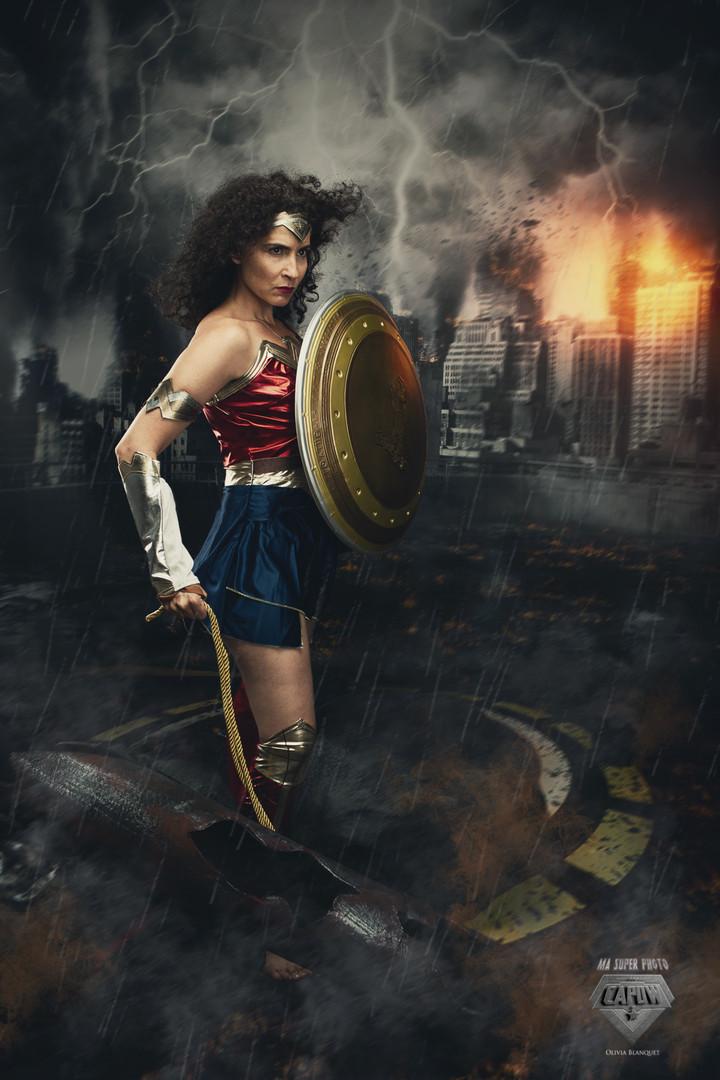 capow-photo-super-heros-nice