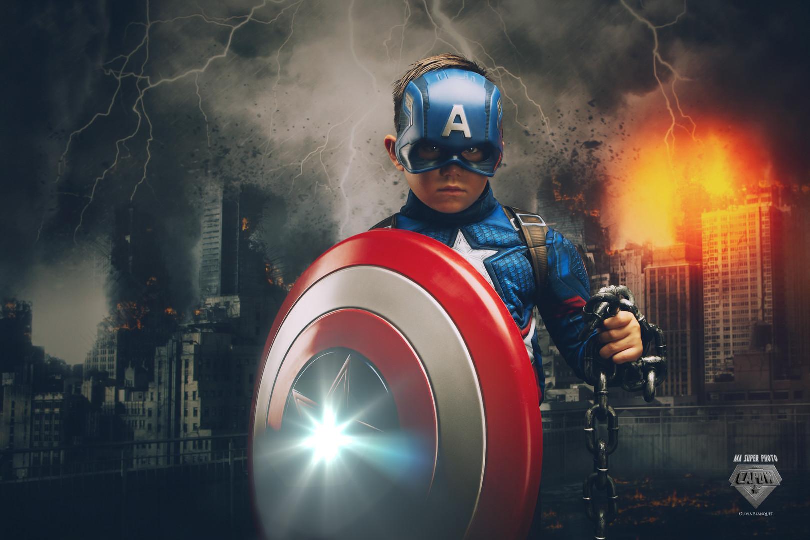 capow-captain-america-photo-nice