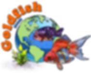 logomundogoldfish2.jpg