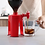 Thumbnail: Portable Drinking Soda DispenserCool Fizz Saver Soda Water Dispenser Machine