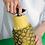 Thumbnail: Easy Fruit Pineapple Corer Slicer Peeler