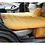 Thumbnail: Multifunctional Travel Inflatable Air Car Bed Sleeping Mattress Cushion