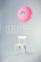 cartel_taller_nada.png