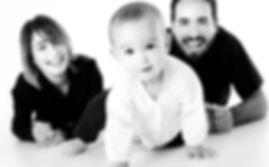 family-1237701_1280.jpg