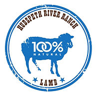100% All Natural Pasture Raised & Finished Lamb & Goat