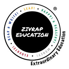 ZIVRAP LOGO 2019 (r).jpg