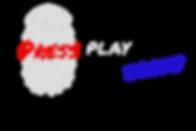 PBB Logo (r).png