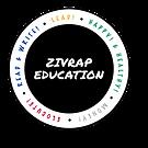 ZIVRAP LOGO 2019 (r) 250x250 trans.png