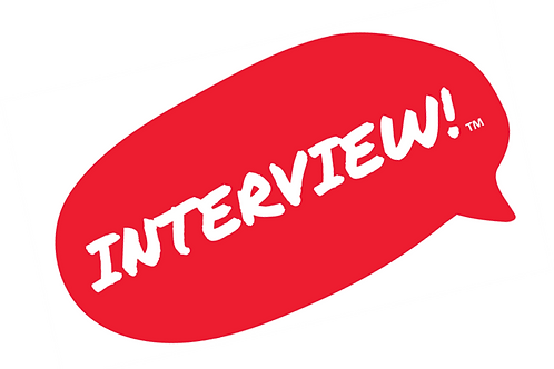 10 Week Interview Club - For 8+, 11+ and 13+ : Starts 12th Sept 2020