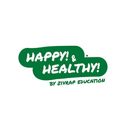 HAPPY-&-HEALTHY-LOGO---FULL---R.jpg