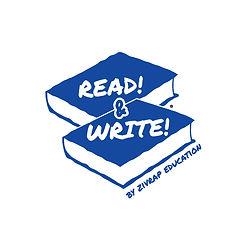 READ-&-WRITE-LOGO-2014---R.jpg