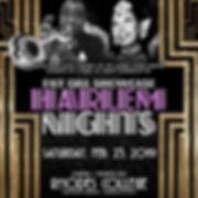 AKA_HarlemNights_Feb2019.jpg