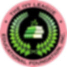 Ivy League Foundation Seal.jpg