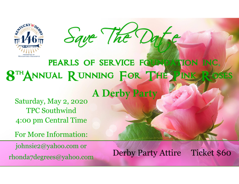 Save the Date_Running for the Roses  202