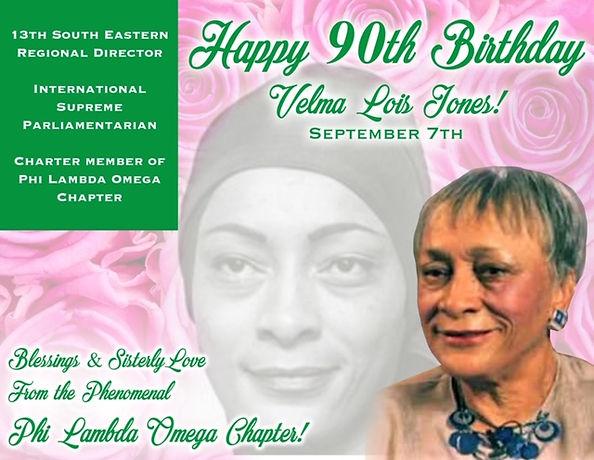 Velma Birthday Flyer.jpg
