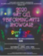 2020 Pat Gill Event Flyer _1_.png