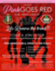 Pink Goes Red Flyer 2019.jpg