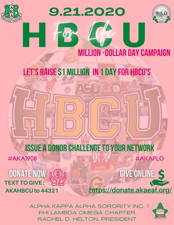 HBCU Flyer.png