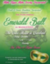 Emerald Ball 2018.jpg