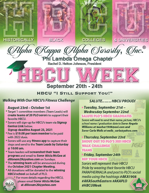 HBCU Week 72.jpg