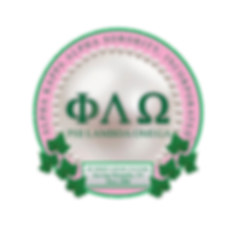PLO Logo2020(Green).png