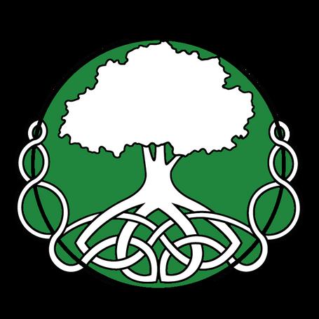 Logo_dunkelgrün_ausgefüllt.png
