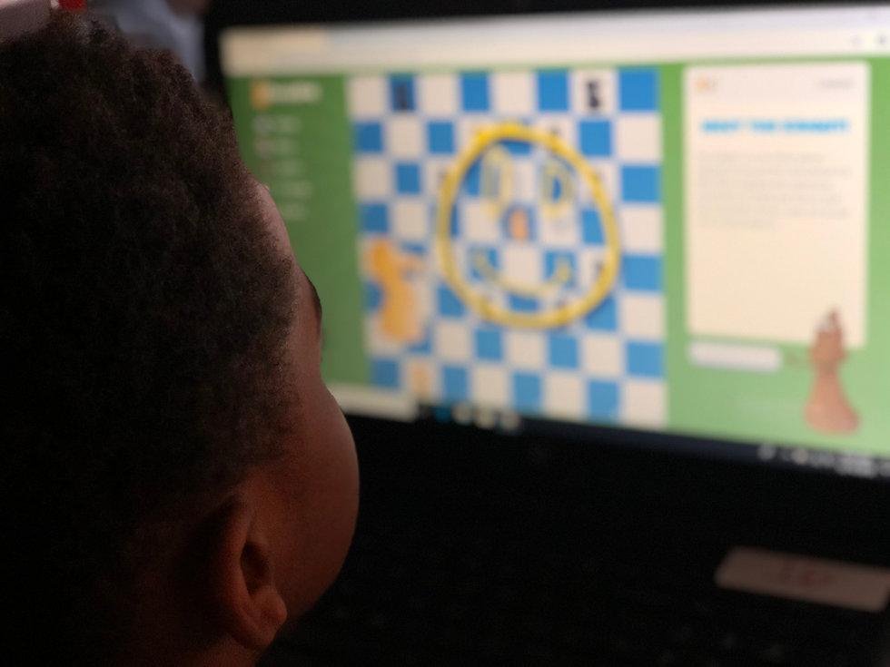 Virtual Chess.jpg