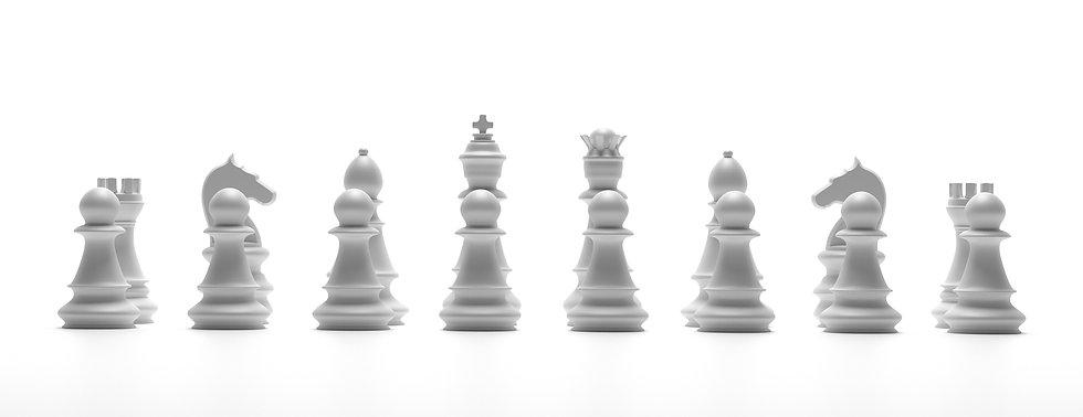 chess-white-set-isolated-on-white-backgr