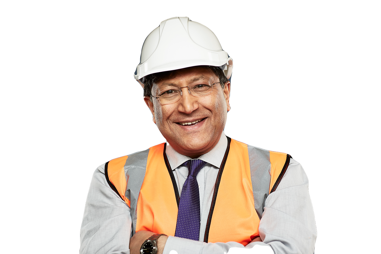 Construction Manager_edited.png