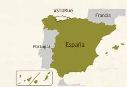 Asturias_en_España