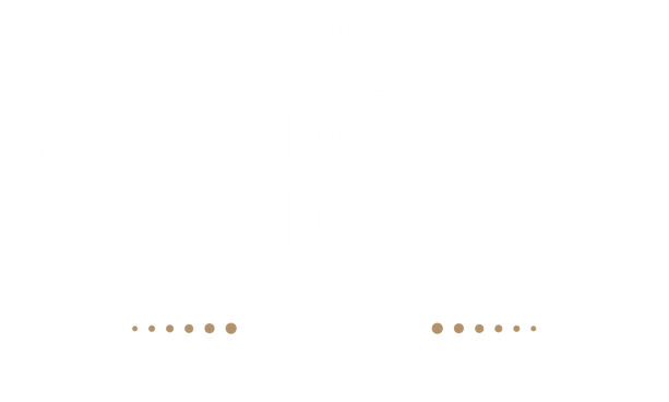 The Market at Native