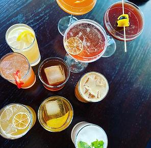 Native Cocktails.jpg