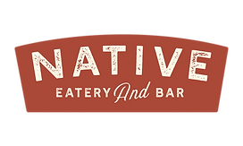 Native logo | Link to website