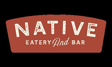 Native Restaurant