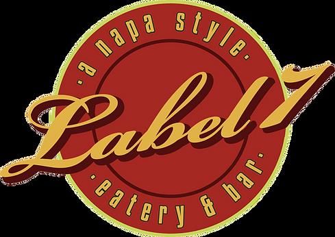 Label 7 logo.png