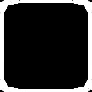 Native frame.png