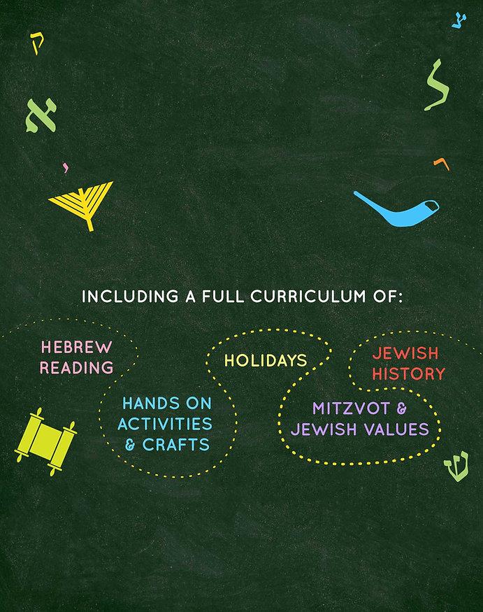 Hebrew School copy_4x-20.jpg