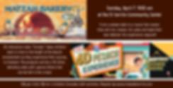 Website banner size (4).png