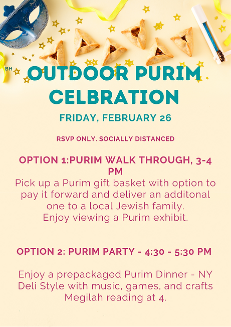Copy of Purim 2021 back (12).png