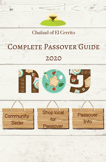 Passover guide 5780.png
