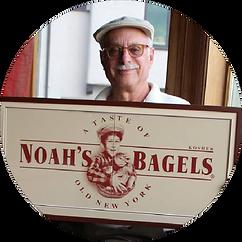 Noahs bagel.png