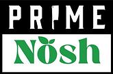 PN_Logo-1.png
