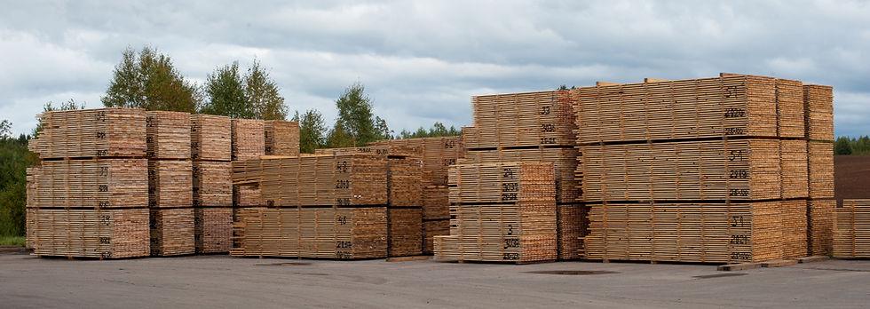 Kokpārstrāde 98 wooden boards