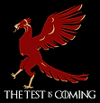 Archaeopteryx The Test is Coming