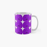 work-78326636-classic-mug.jpg