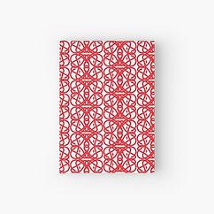 work-83078540-hardcover-journal.jpg