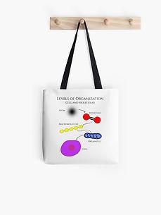 work-79807845-all-over-print-tote-bag.jp