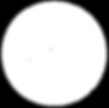 ErinInteriors_Circle_White.png
