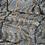 Thumbnail: Gardenia Skirt