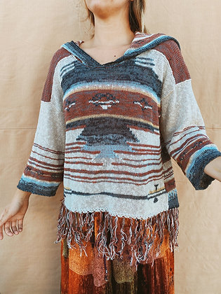 Free people pullover S-L